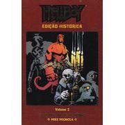 Hellboy---Edicao-Historica---Volume-2--2ª-Edicao--
