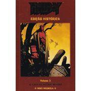 Hellboy---Edicao-Historica---Volume-3--2ª-Edicao--