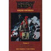Hellboy---Edicao-Historica---Volume-6