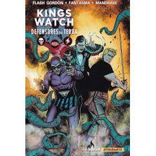 Kings-Watch---Defensores-da-Terra