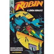 Robin---Edicao-Especial-Encadernada-
