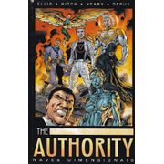 Authority---Naves-Dimensionais-