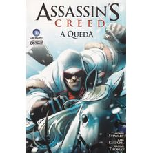 Assassin-s-Creed---A-Queda