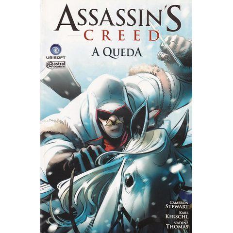 Assassin-s-Creed---A-Queda