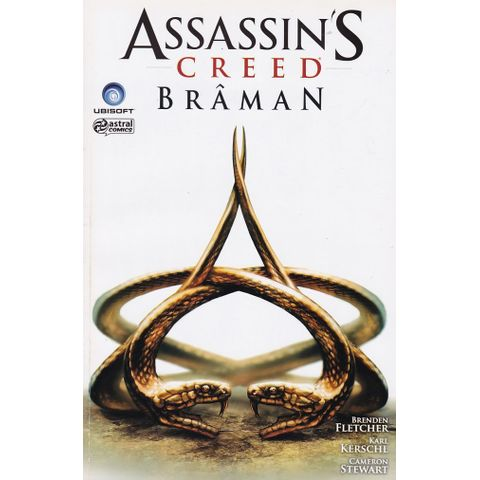 Assassin-s-Creed---Braman