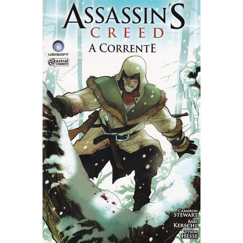 Assassin-s-Creed---A-Corrente