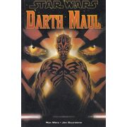 Star-Wars---Darth-Maul--Edicao-Encadernada-
