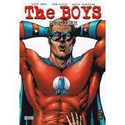 The-Boys---5---Herogasm-