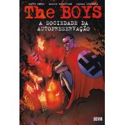 The-Boys---6---A-Sociedade-da-Autopreservacao