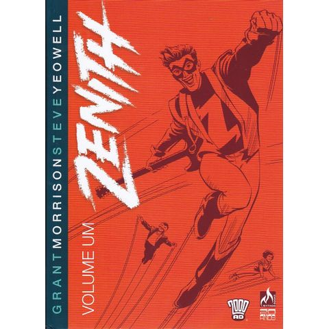 Zenith---Volume-1-