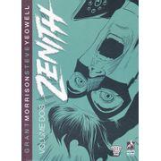 Zenith---Volume-2