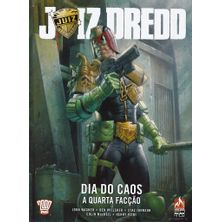 Juiz-Dredd---Dia-do-Caos---Volume-1-