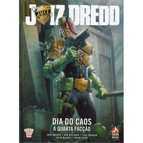 Juiz-Dredd---Dia-do-Caos---Volume-1-