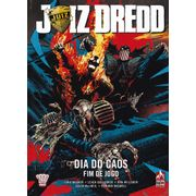 Juiz-Dredd---Dia-do-Caos---Volume-2