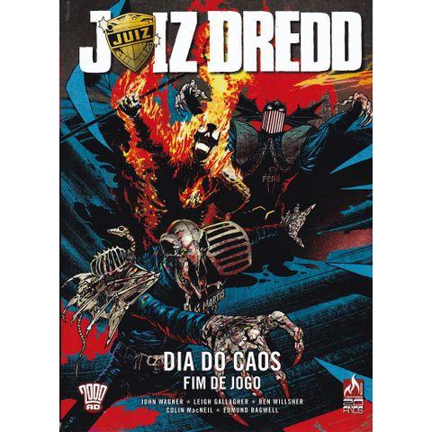 Juiz-Dredd---Dia-do-Caos---Volume-2