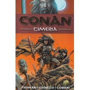 Conan---Cimeria
