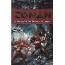 Conan---Sombras-de-Ferro-ao-Luar-
