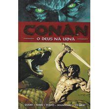 Conan---O-Deus-na-Urna
