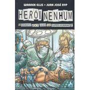 Heroi-Nenhum