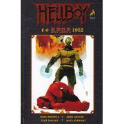 Hellboy-e-o-B.P.D.P---1952