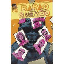 Barao-Macaco---0