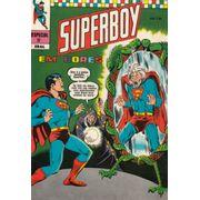 Superboy-Especial-em-Cores-17