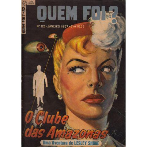 Quemfoi-1ª-Serie-082