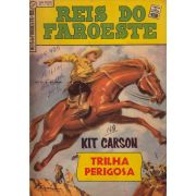 Reis-do-Faroeste-2ª-Serie-33