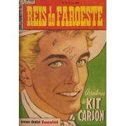 Reis-do-Faroeste-2ª-Serie-34