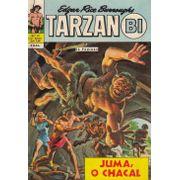 Tarzan-Bi-1serie-033