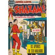 Super-Herois---Edicao-Especial-em-Cores---Shazam-3