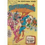 Superamigos--3ª-Serie-38