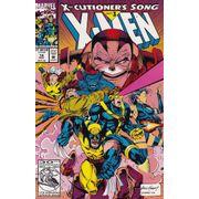 X-Men---Volume-1---014