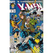 X-Men---Volume-1---016