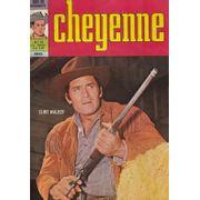 Reis-do-Faroeste-3ª-Serie-Cheyenne-18