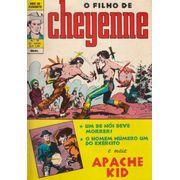 Reis-do-Faroeste-3ª-Serie-Cheyenne-38