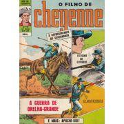 Reis-do-Faroeste-3ª-Serie-Cheyenne-39