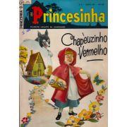 Princesinha---1ª-Serie-008