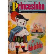 Princesinha---1ª-Serie-009