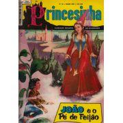Princesinha---1ª-Serie-10