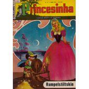 Princesinha---1ª-Serie-011