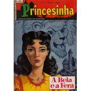 Princesinha---1ª-Serie-012