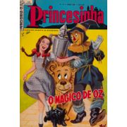 Princesinha---1ª-Serie-013
