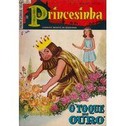 Princesinha---1ª-Serie-014