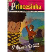Princesinha---1ª-Serie-016