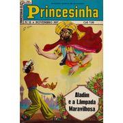 Princesinha---1ª-Serie-018