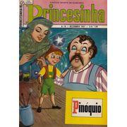 Princesinha---1ª-Serie-019