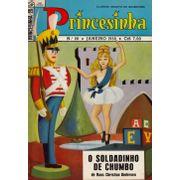 Princesinha---1ª-Serie-020