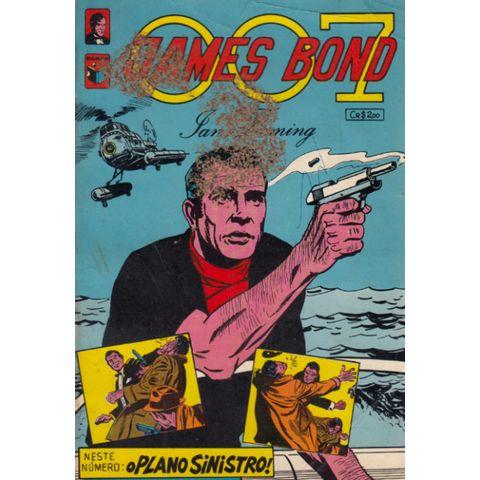 James-Bond---007-4