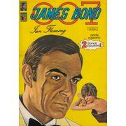 James-Bond---007-5
